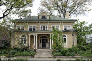 Crestwood, DC, Villa for sale