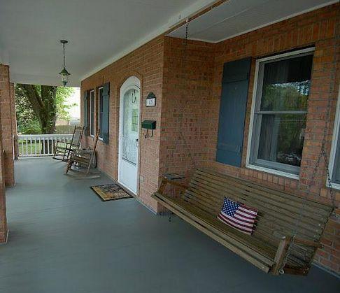 SearsWheaton-McLean-Porch